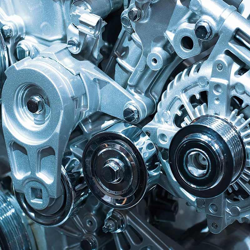 centro riparazione veicoli iannello meccanica