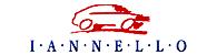 Iannello Auto